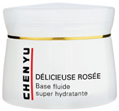 Base Fluide Super-Hydratante