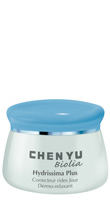 Hydrissima Plus