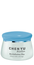 Revitalissima Plus